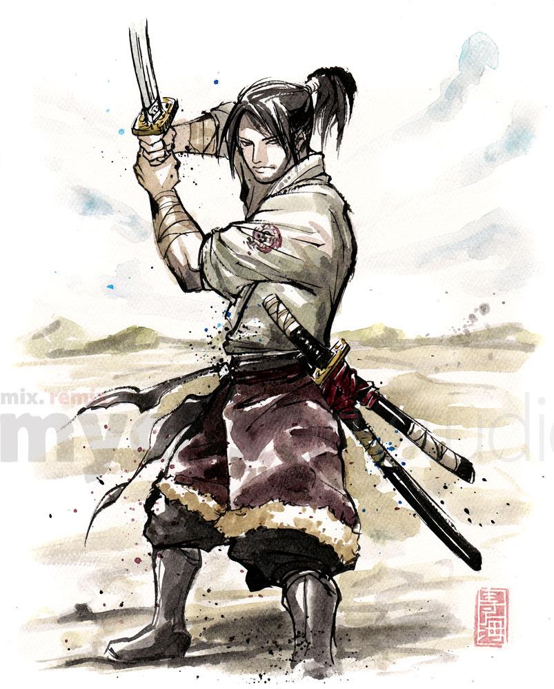 mongol-sm
