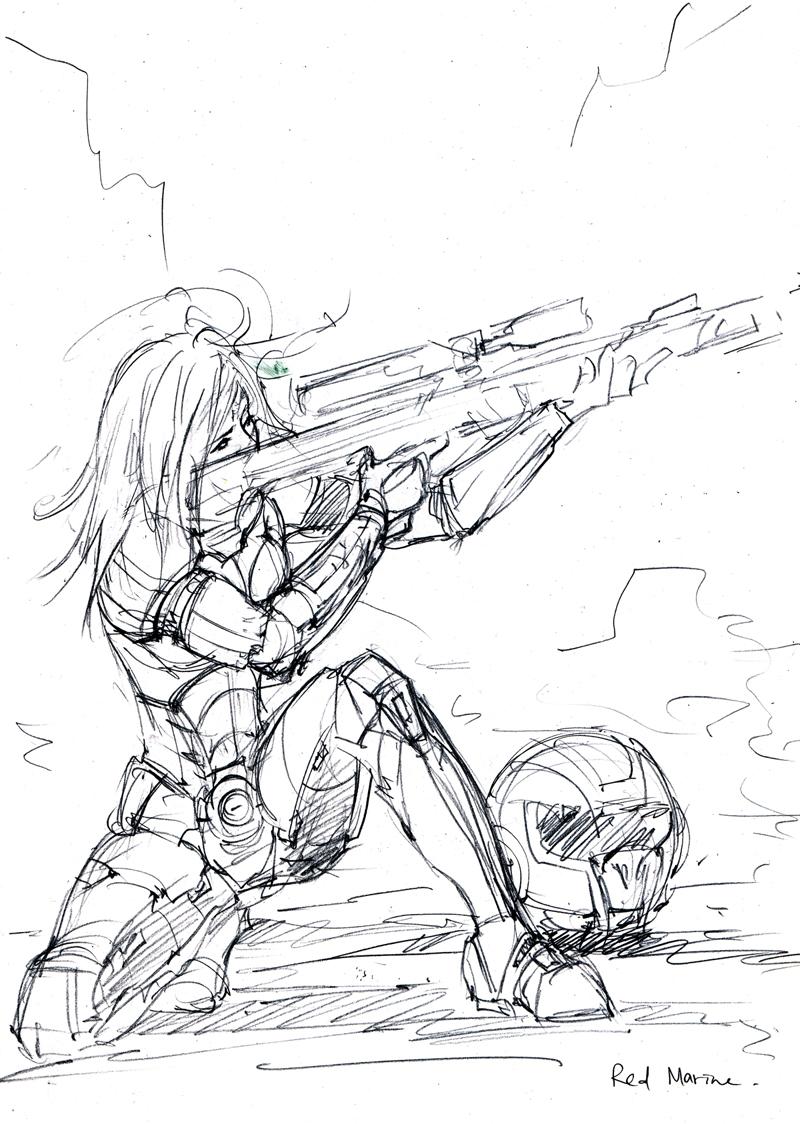 red sketch1-sm