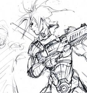 sketch-cut